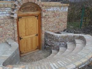 ulaz u novi podrum koji je u izgradnji_1024x768