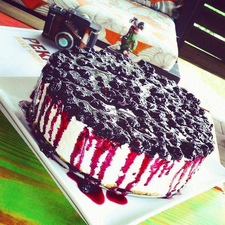 Cheese cake 68x768