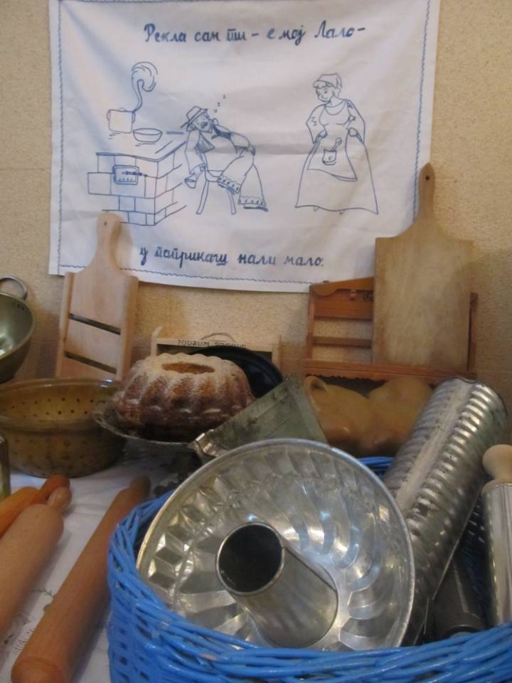 Muzej kuglofa 021_720x960