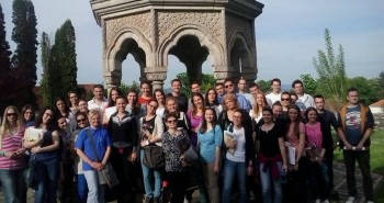 Turisticki vodici 2