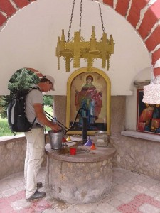 sultans trail serbia_720x960