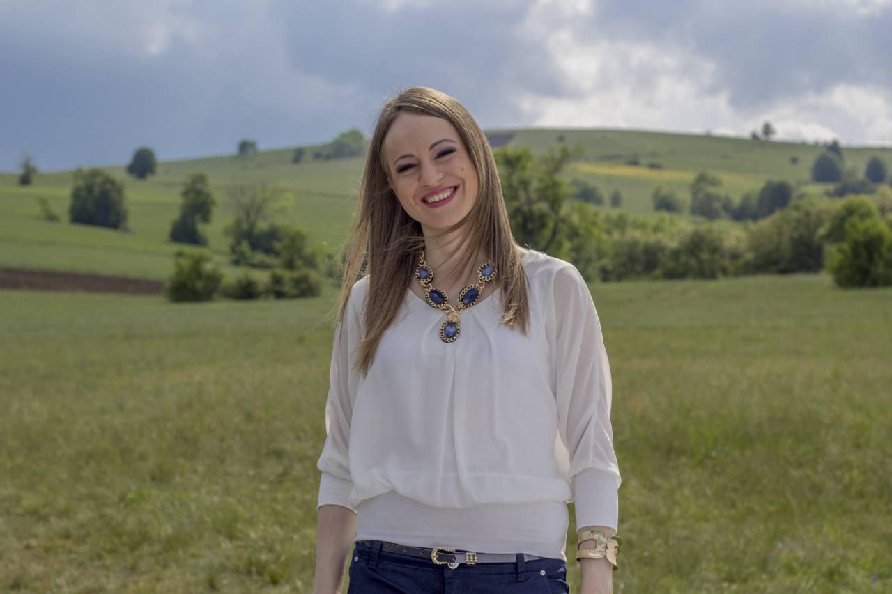 Jelena Urosevic 3_1280x853