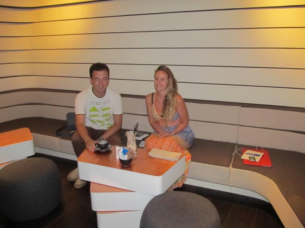 Becki i Nenad u Radisonu 014_1024x768