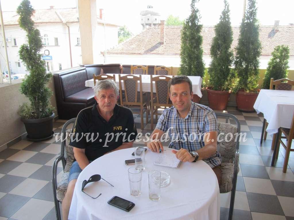 Branislav Moro 1024x768