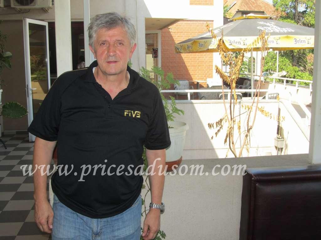 Branislav Moro 24x768
