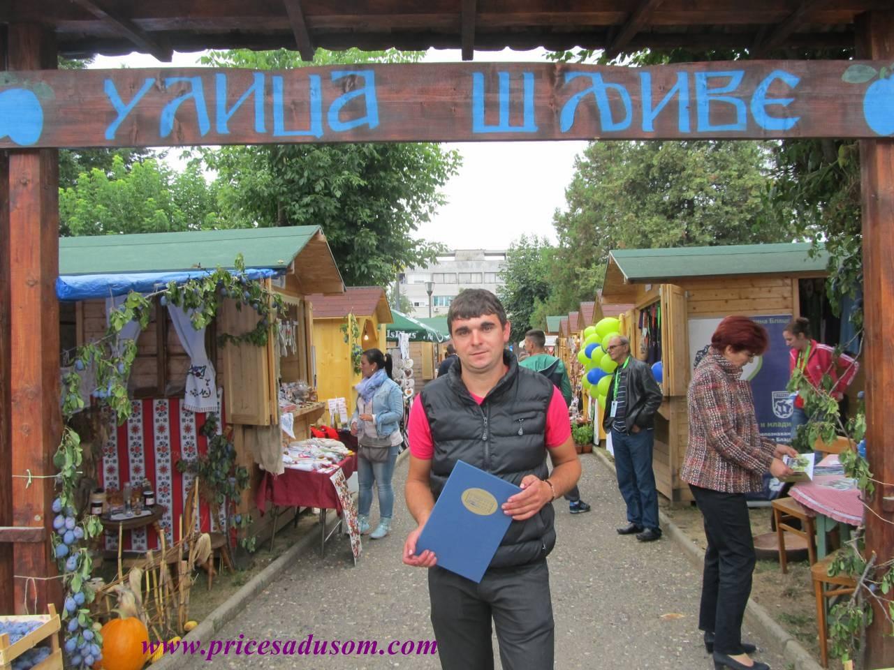 Ivan Radicevic 273_1280x960