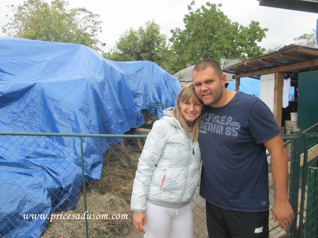 Jelena i Aleksandar_1024x768
