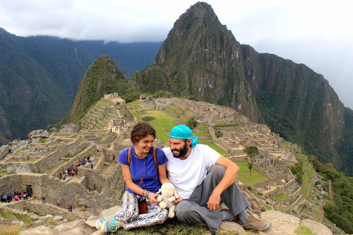 Peru Macu pikcu_1200x800