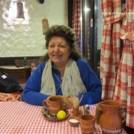 Vesna Janosevic 2_1024x768
