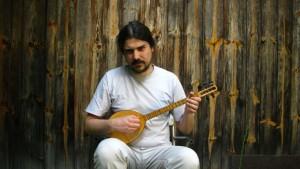 Aleksandar Milutinovic_1280x719