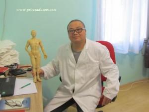 Dr Cen Tjensi 011_1024x768
