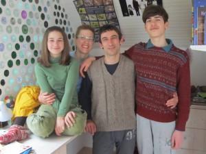Porodica iz Strazilova 002_1067x800