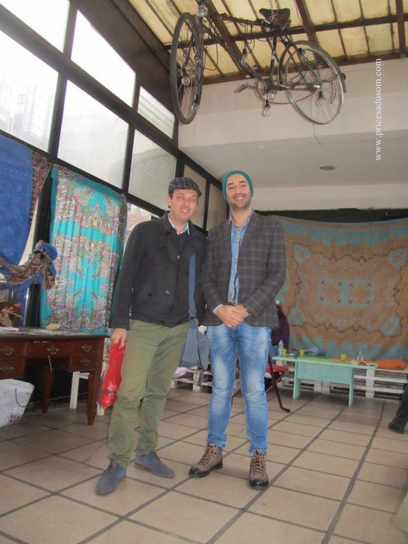 Albin Salihovic Hvala 19_576x768