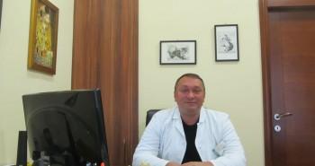 Dr Nejkovic 009_1024x768