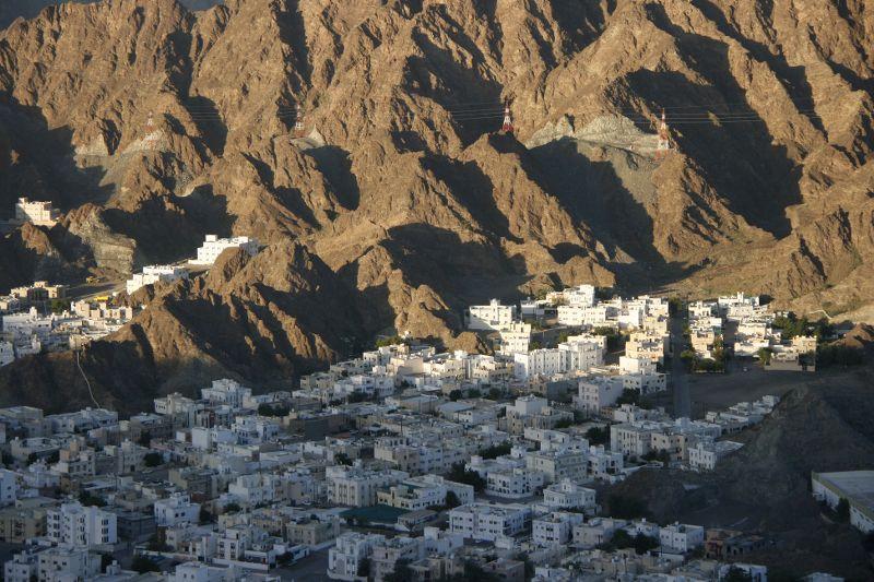Oman-Muskat_800x533
