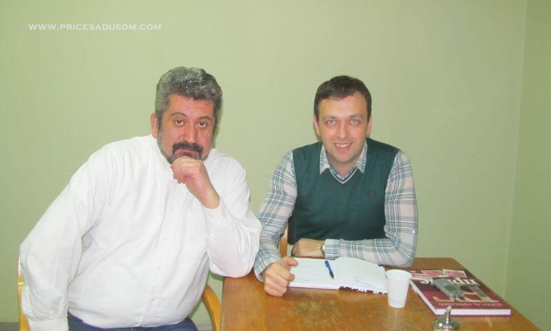 Sa Zoranom Lj Nikolicem_800x480