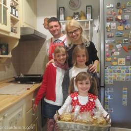 Porodica Djurdjevic 001_1024x768