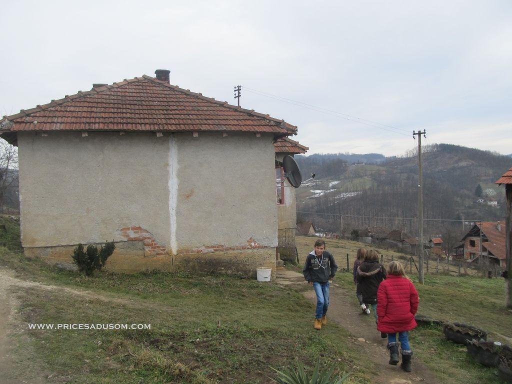 Porodica Kuzmanovic 011_1024x768