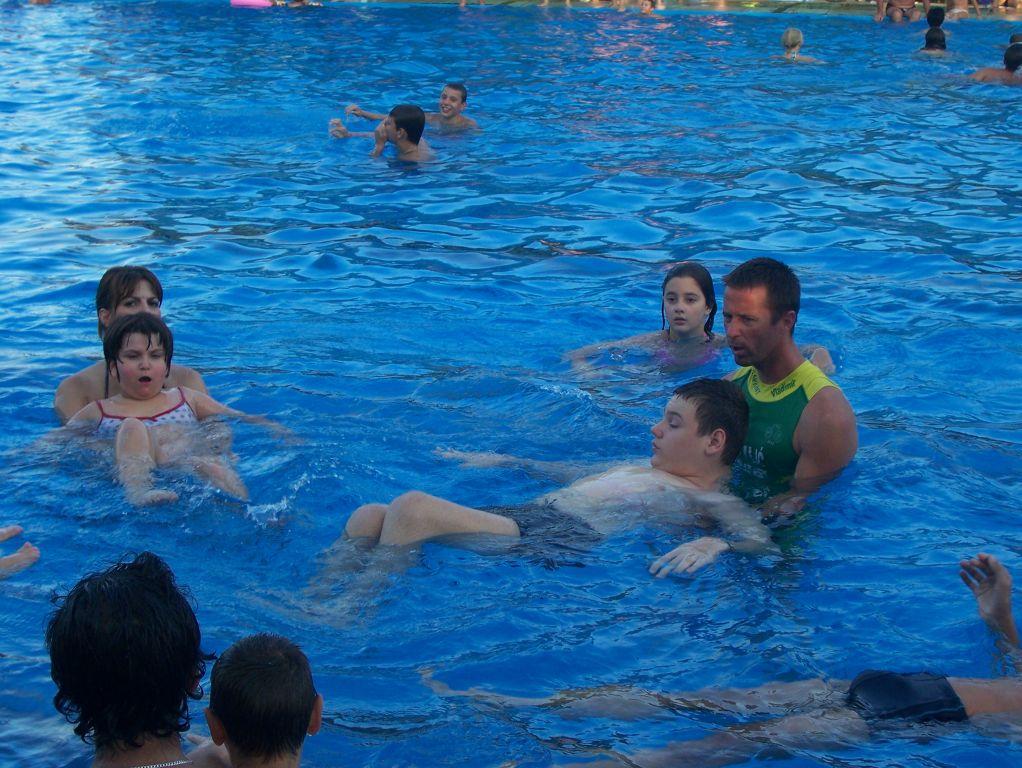 Vladislav Kulic terapijsko plivanje_1022x768