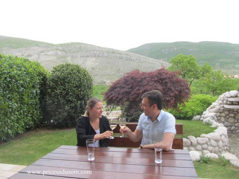 Milica Andjelic i Nenad Blagojevic_800x600