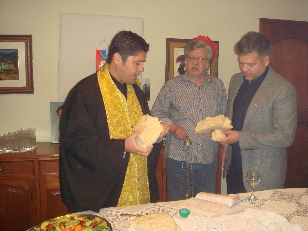 Mirko Radovic slava Sveti Jovan_1024x768