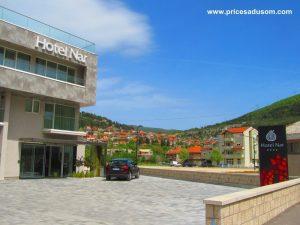 Trebinje i Mostar 16 011_800x600