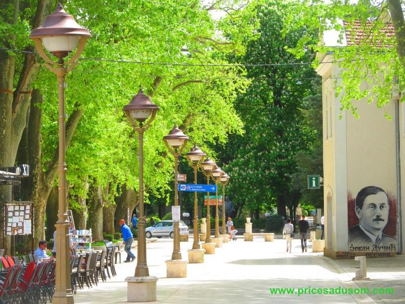 Trebinje i Mostar 16 022_800x600