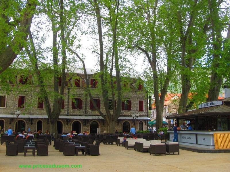 Trebinje i Mostar 16 031_800x600