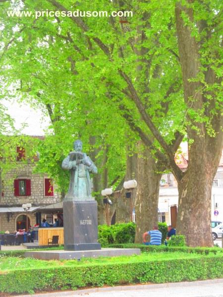 Trebinje i Mostar 16 096_450x600