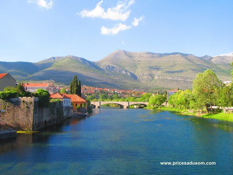 Trebinje i Mostar 16 130_800x600