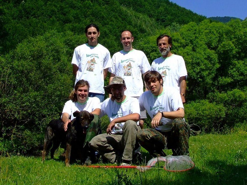 Istrazivanje ugrozeni dnevni leptiri Srbije_1024x768