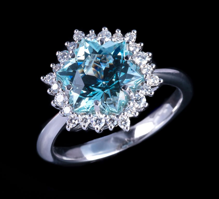 Prsten akvamarin_845x768
