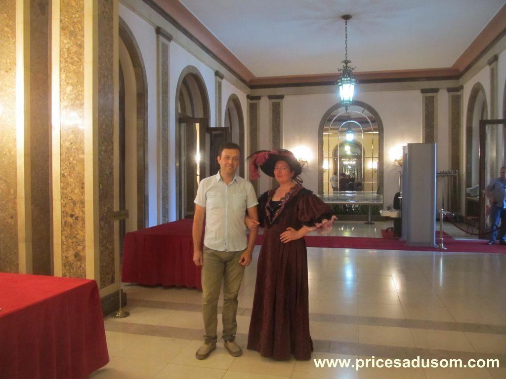 Olgica Zivkovic i Nenad Blagojevic_1024x768