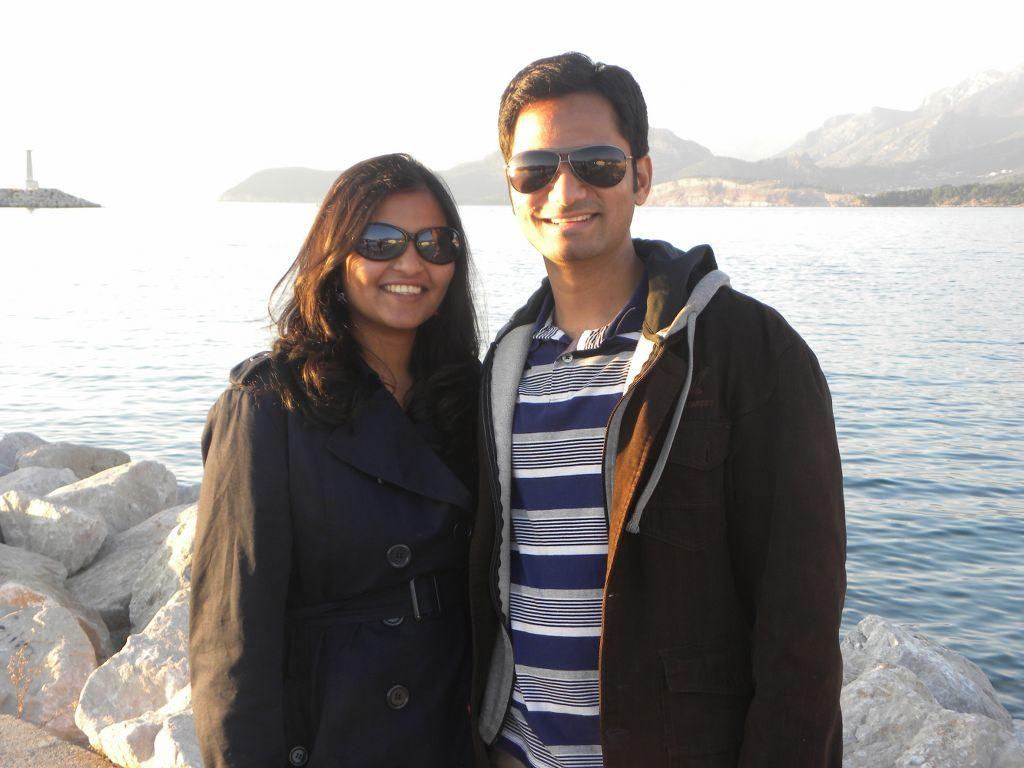 Rucha i Shrirang Deshpande 2_1024x768
