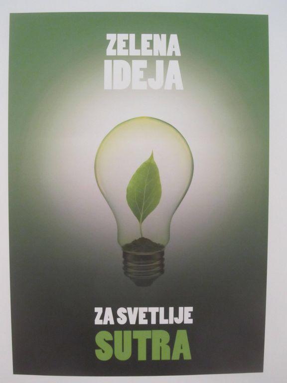 Tehno art skola Andrej_576x768
