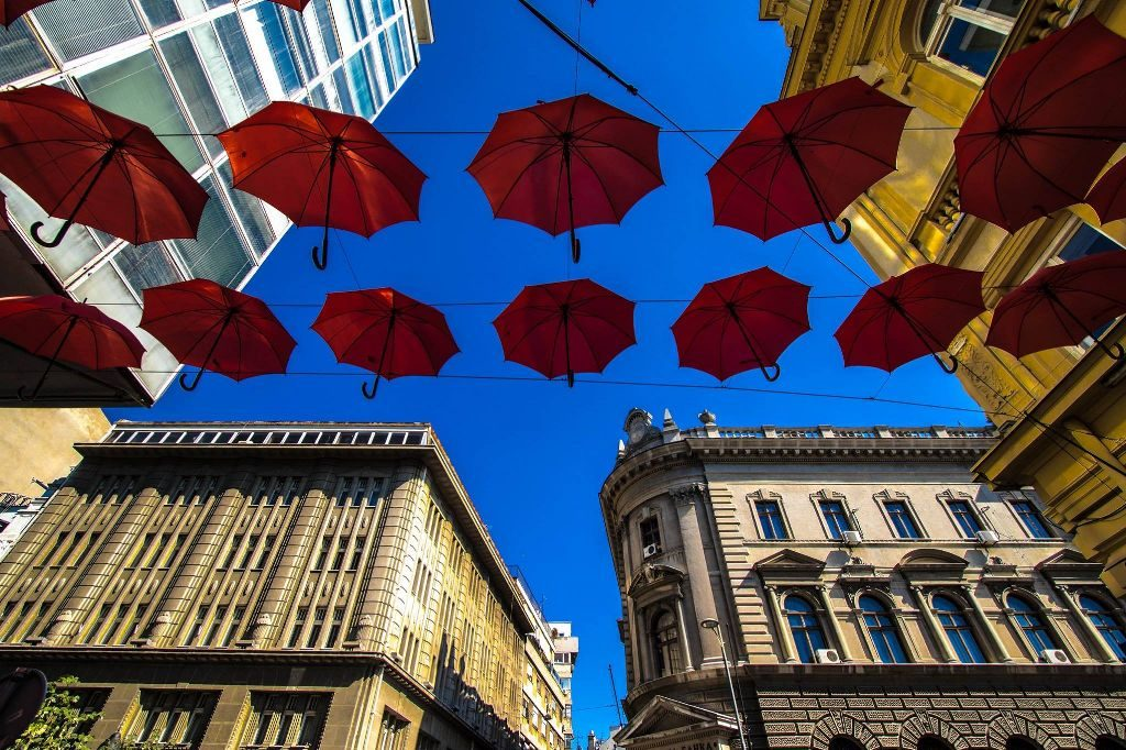Belgrade umbrellas_1024x682
