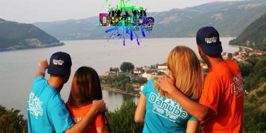 Foto Zeljko Vladic 5_1024x607
