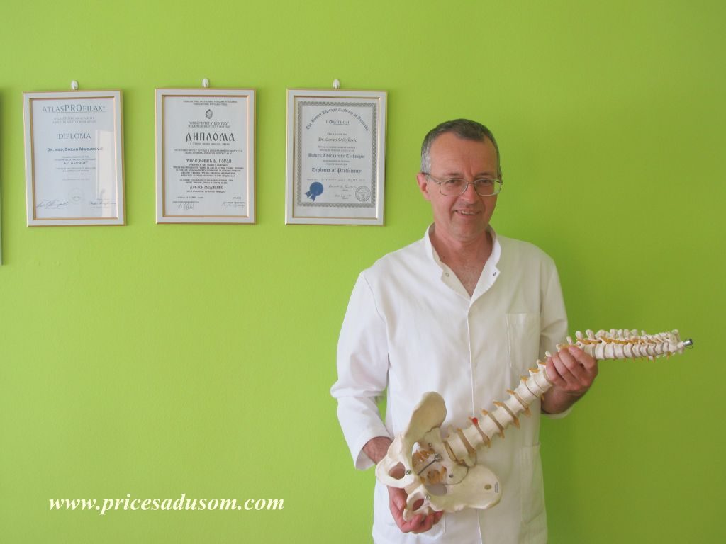 doktor-goran-milojkovic-beograd_1024x768
