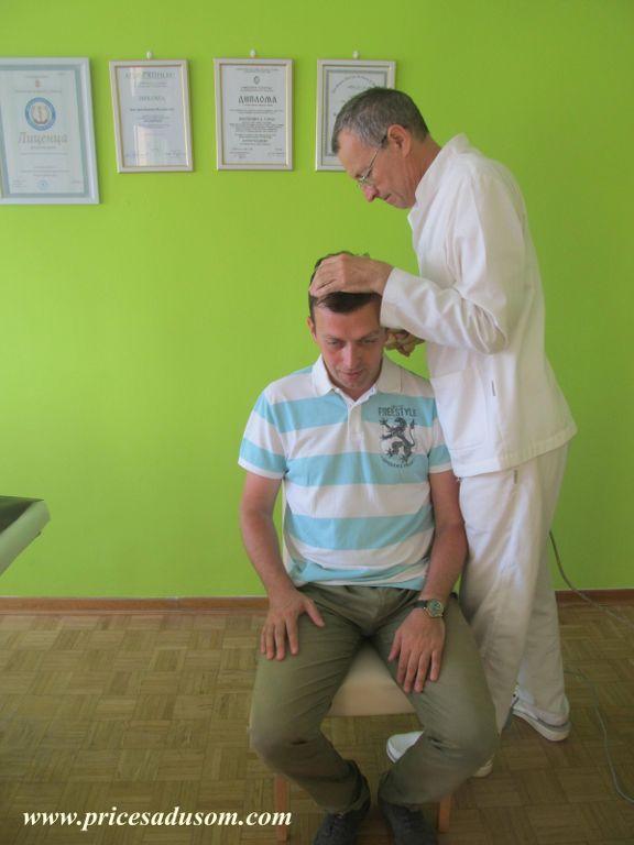 dr-goran-milojkovic-i-nenad-blagojevic_576x768