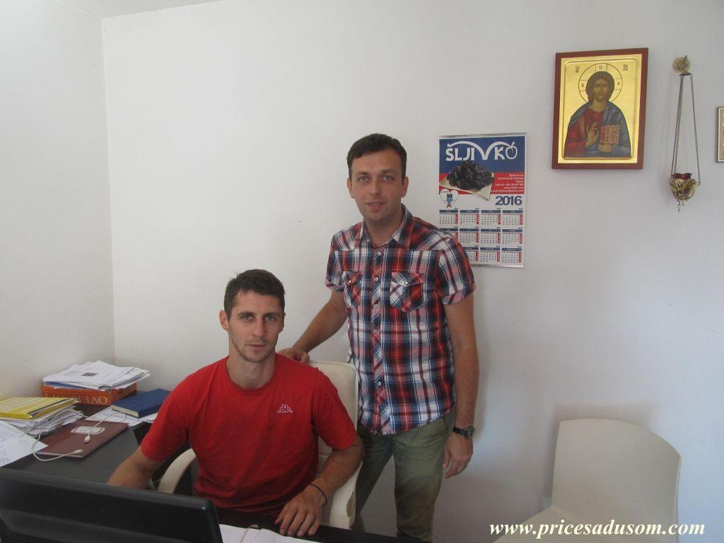 milos-prokic-i-nenad-blagojevic_