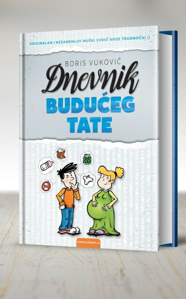 korice-dnevnik-buduceg-tate