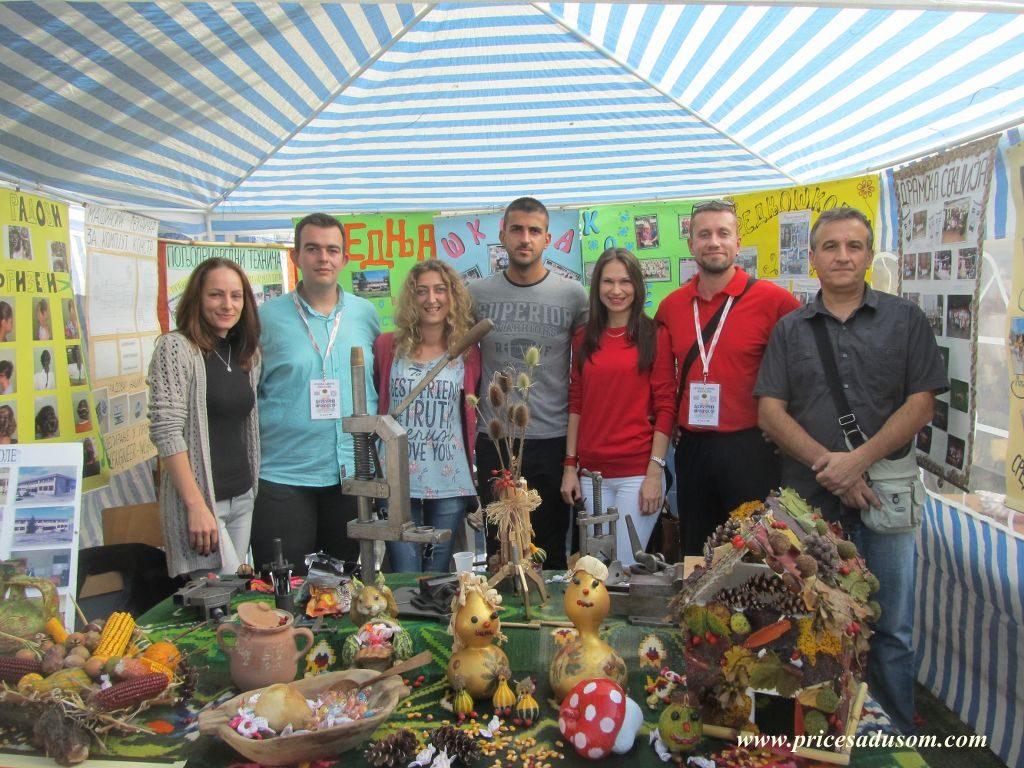 festival-zimnice-koceljeva-100_1024x768