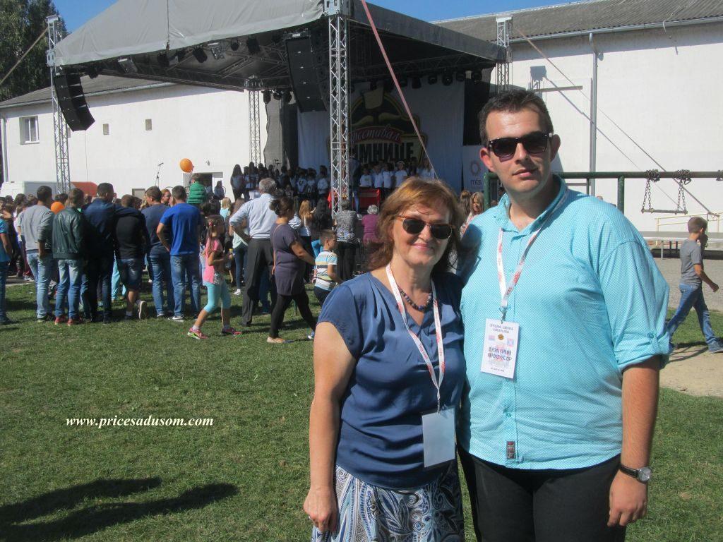festival-zimnice-koceljeva-108_1024x768