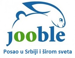 Jooble250.jpg