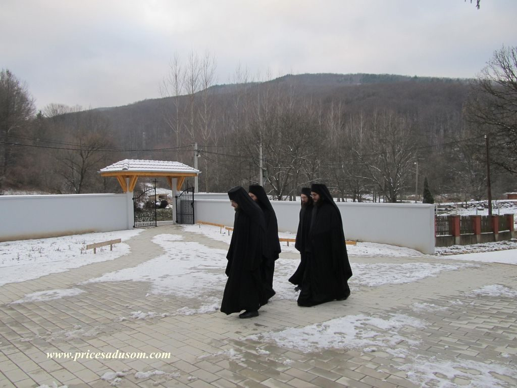 Manastir-Tumane-9_1024x768-1024x768.jpg