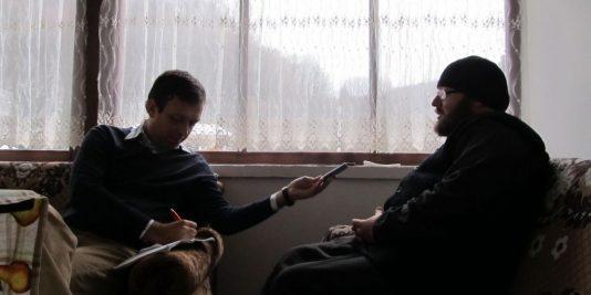 Nenad-Blagojevic-i-iguman-Dimitrije_1024