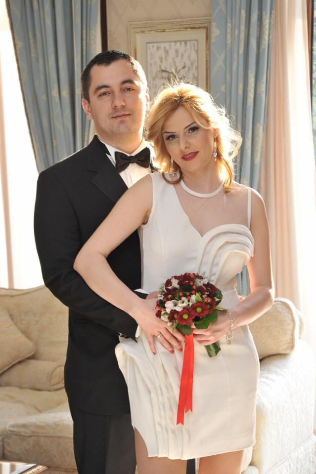 Levan se preselio u Srbiju pre sedam godina, a srpski jezik je savladao uz suprugu.