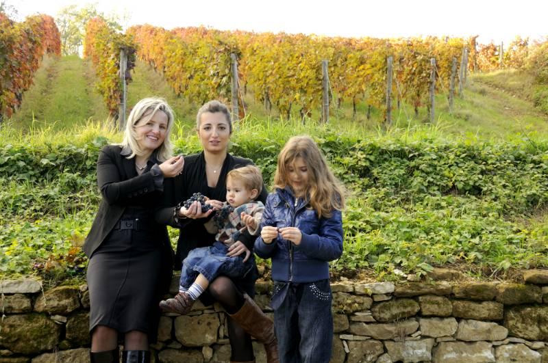 Famiglia Masciarelli_800x531