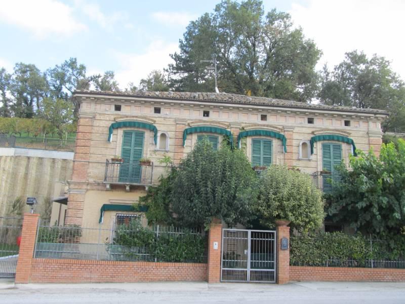 Italija 14 190_800x600