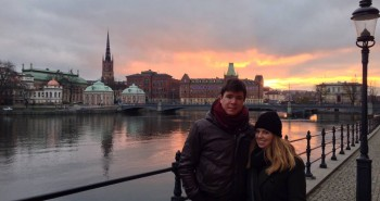 Sa mojom Ivanom u Stokholmu_1024x768